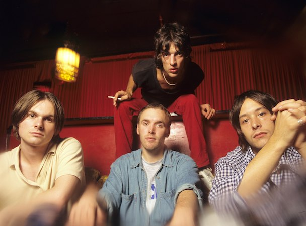 The 10 Best Verve Songs