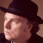 Van Morrison Albums From Worst To Best