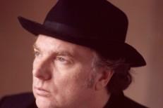 Van Morrison Albums From Worst To Best