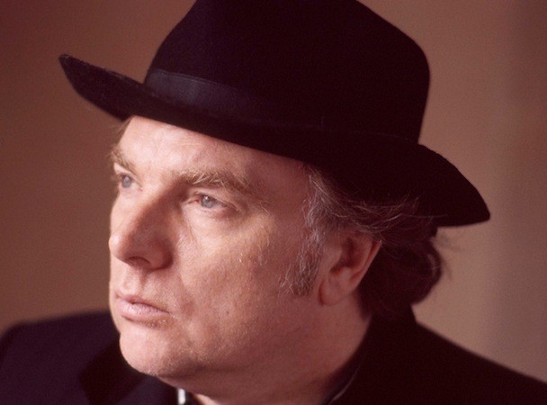 Image result for van morrison
