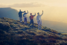 "Wild Beasts - ""A Simple Beautiful Truth"" Video"