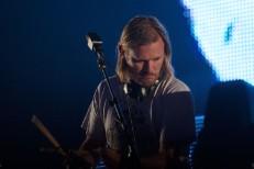 Roskilde Festival 2011 - Day 2