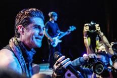 2013 Rockstar Energy UPROAR Festival - Long Island, NY