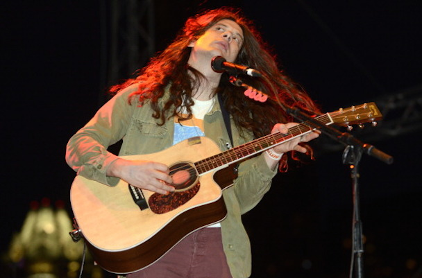 Listen To Kurt Vile On The Bret Easton Ellis Podcast