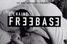 Download 2 Chainz <em>Freebase</em> EP
