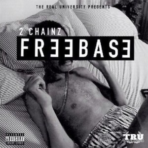 Download 2 Chainz <em>Freebase</em> EP