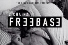 Mixtape Of The Week: 2 Chainz <em>Freebase</em>