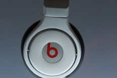 Apple Confirms Beats Purchase For $3 Billion