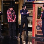 Watch Jack White & Neil Young Cut A Record On <em>The Tonight Show</em>