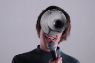 """Ablebody – """"After Hours"""" Video (Stereogum Premiere)"""