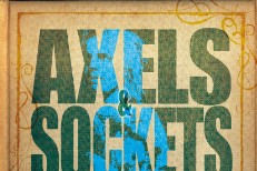 Axels & Sockets