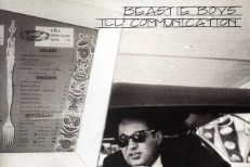 <em>Ill Communication</em> Turns 20