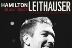 Stream Hamilton Leithauser <em>Black Hours</em>