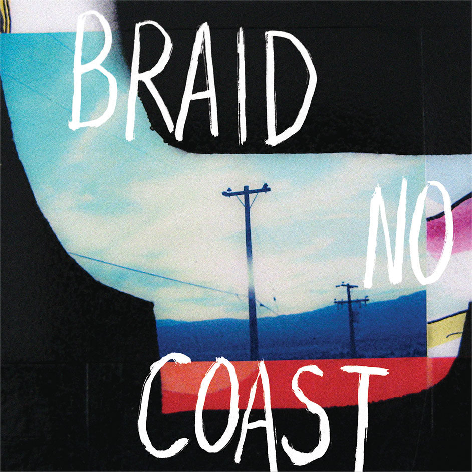 "Braid – ""Bang"""
