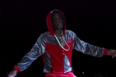 """Chief Keef – """"How It Go"""" Video"""