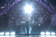Watch Coldplay Perform On <em>The Voice</em>, <em>Ellen</em>