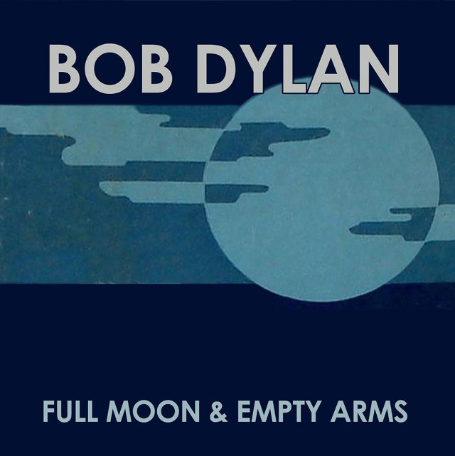 Full Moon & Empty Arms