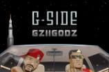 Stream G-Side <em>Gz II Godz</em>