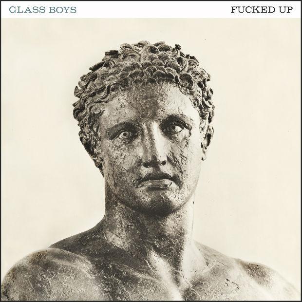 Premature Evaluation: Fucked Up <em>Glass Boys</em>
