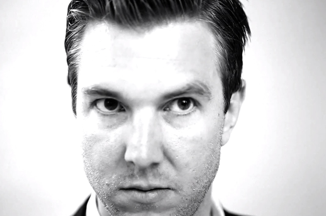 "Hamilton Leithauser – ""I Retired"" (Feat. Rostam Batmanglij) Lyric Video"