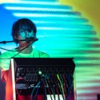 Panda Bear @ Warsaw, Brooklyn 5/18/14
