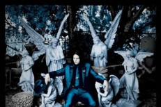 "Jack White – ""Just One Drink"""