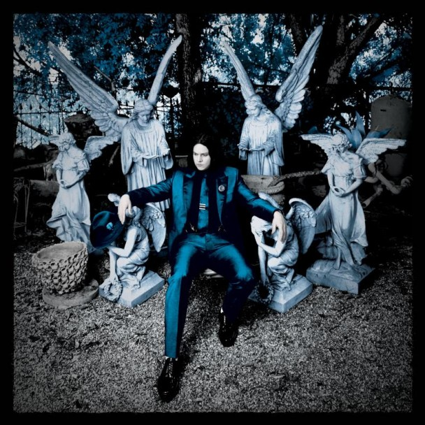 """Jack White – """"Just One Drink"""""""