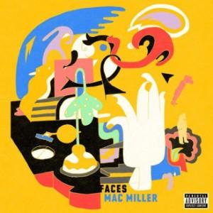 Mac Miller - Faces