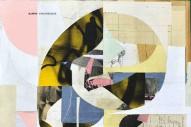 "Martyn + Four Tet – ""Glassbeadgames (8 Hours At Fabric Dub)"""