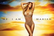 The Week In Pop: Is <em>Me. I Am Mariah&#8230; The Elusive Chanteuse</em> As Ridiculous As Expected?
