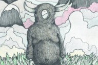 "Dikembe – ""Hood Rat Messiah"""