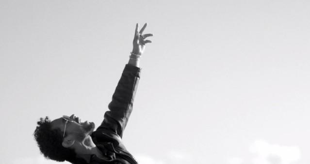 """Miguel - """"Simple Things"""" video"""