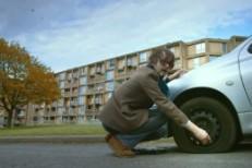 Pulp documentary trailer