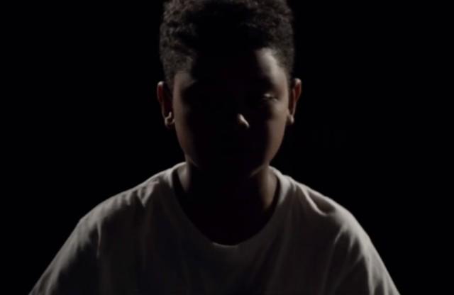 "Schoolboy Q - ""Hoover Street"" video"