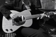 "Peter Matthew Bauer – ""Philadelphia Raga"" Video"