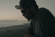 "Deltron 3030 – ""Do You Remember"" Video"