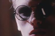 """Ben Khan – """"Youth"""" Video"""