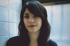 To Know Somebody In And Out: The Honesty, Pain, And Searching Of Sharon Van Etten&#8217;s <em>Are We There</em>