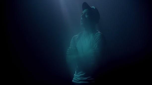 """Sisyphus - """"Take Me"""" video"""