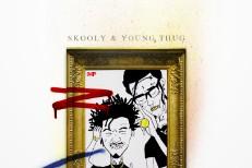 Skooly Young Thug