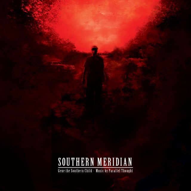 Southern-Meridian-FINAL COVER