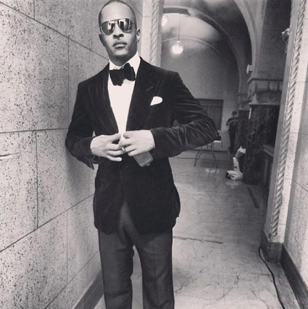 """T.I. – """"About The Money"""" (Feat. Young Thug)"""