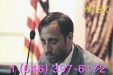 "The Black Keys - ""Fever"" video"