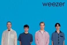 <em>Weezer</em> Turns 20