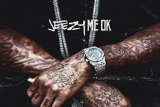 """Young Jeezy - """"Me OK"""""""