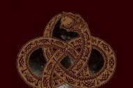 Stream Agalloch <em>The Serpent &#038; The Sphere</em>