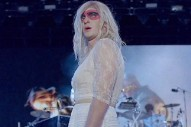 """Arcade Fire's Win Butler Responds To Criticism Of """"We Exist"""" Video"""