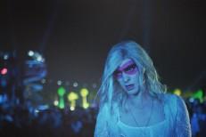 "Arcade Fire – ""We Exist"" Video (Feat. Andrew Garfield)"