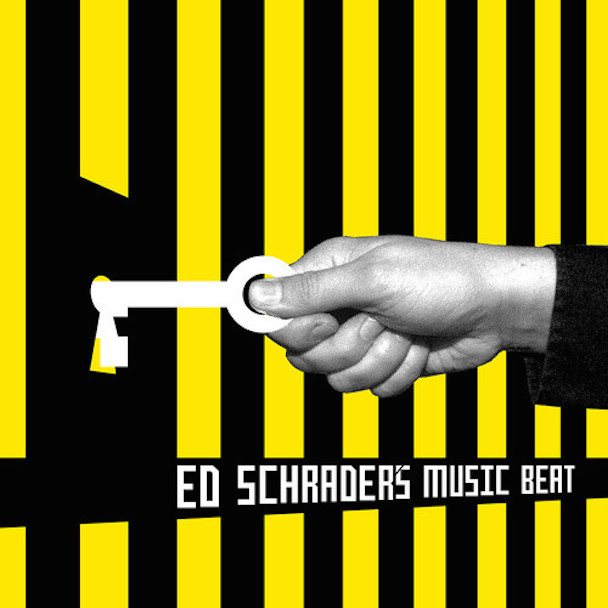 "Ed Schrader's Music Beat – ""Pink Moons"""