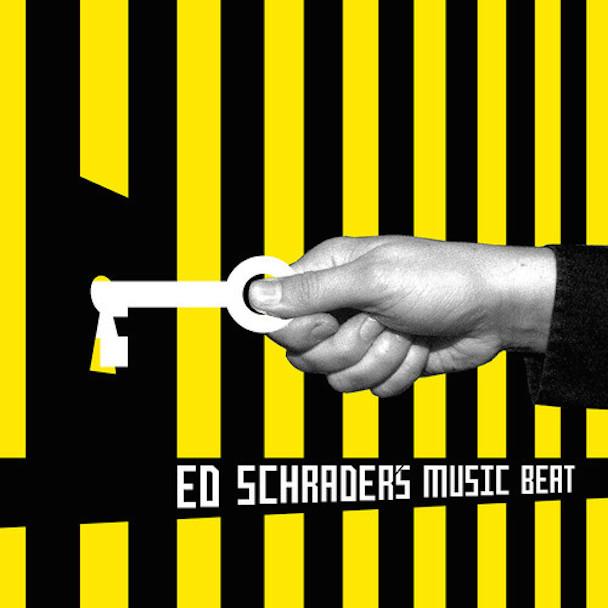 "Ed Schrader's Music Beat – ""Pink Moons"""